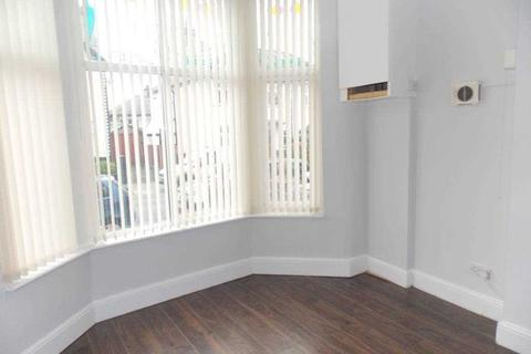 1 bedroom apartment to rent - Limedale Road, Allerton, Liverpool