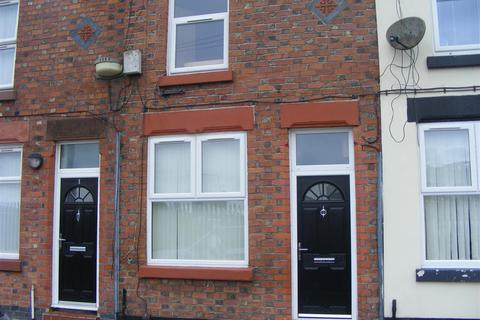 2 bedroom terraced house to rent - Pulford Street, Liverpool