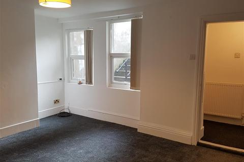 1 bedroom apartment to rent - Smithdown Road, Liverpool