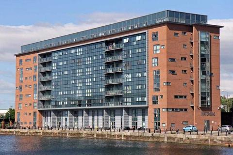 2 bedroom apartment to rent - Waterside., 10 William Jessop Way, liverpool