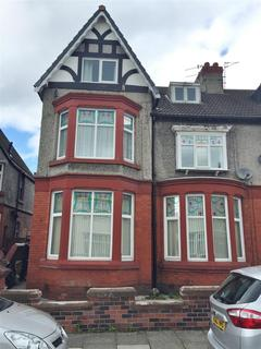 2 bedroom apartment to rent - Limedale Road, Allerton, Liverpool