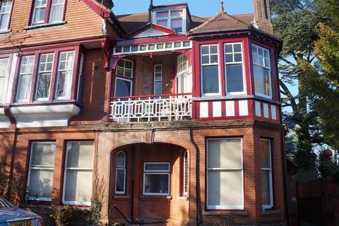 1 bedroom apartment to rent - Park Road, Ipswich