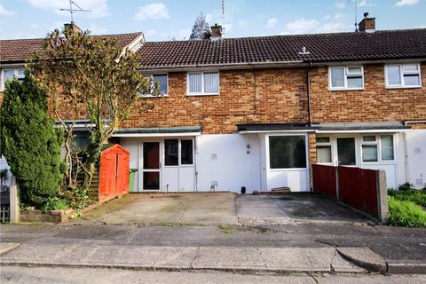 2 bedroom terraced house for sale - Short Acre, Basildon, Essex, SS14