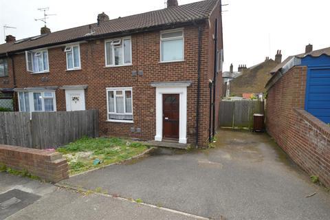 1 bedroom house share to rent - Bridge Road, Gillingham