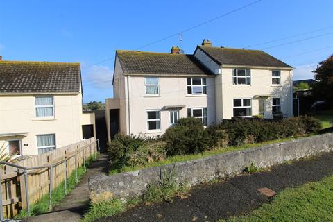 2 bedroom flat for sale - Parc An Dower, Helston