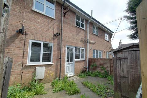 1 bedroom flat for sale - Peterborough