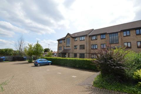 1 bedroom apartment for sale - Bentley Way, Norwich
