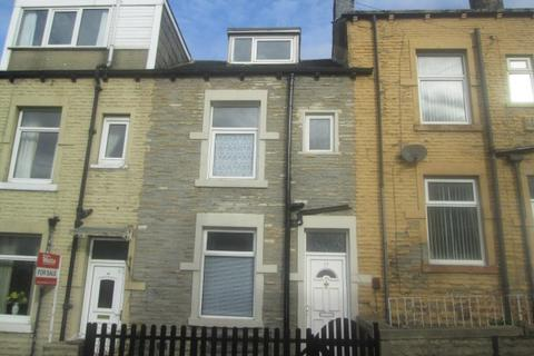 3 bedroom terraced house to rent - westminster terrace,  Bradford, bd3