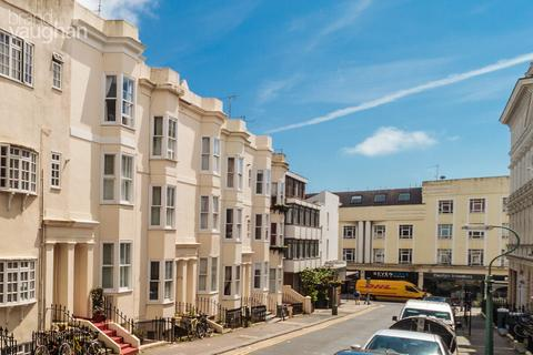 2 bedroom apartment to rent - Lansdowne Street, Hove, BN3