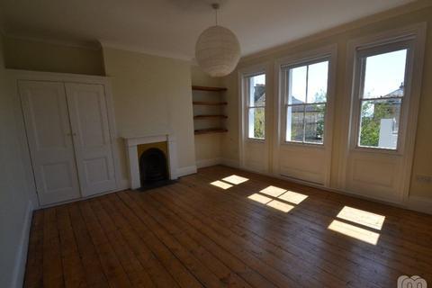 5 bedroom maisonette to rent - Albert Road Brighton East Sussex BN1