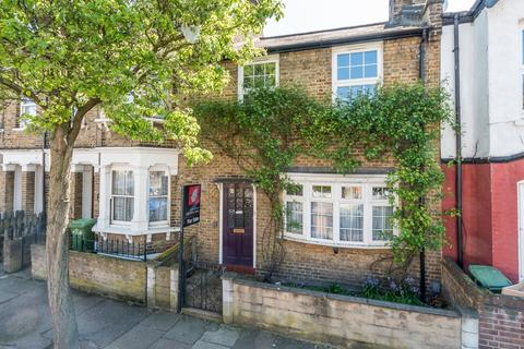 2 bedroom cottage for sale - Hichisson Road Peckham SE15