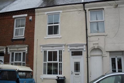 2 bedroom terraced house to rent - Sidaway Street, Cradley Heath B64