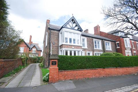 1 bedroom flat for sale - Derwent Lodge, South Shields