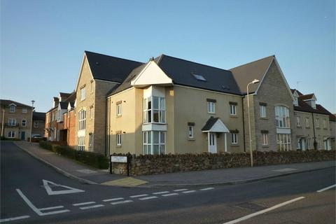 3 bedroom flat to rent - Weston Road, Long Ashton, Bristol, Somerset