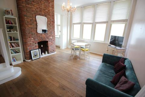 1 bedroom apartment to rent - Piccadilly Gardens, , Piccadilly