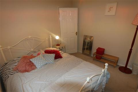 1 bedroom terraced house to rent - The Lynchets, LEWES, East Sussex