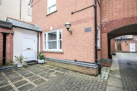Studio for sale - Hermitage Court, Bentfield Road, Stansted Mountfitchet, Essex