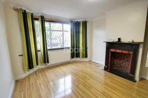 2 bedroom bungalow for sale - Fourth Avenue, Chelmsford