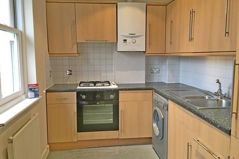 2 bedroom apartment to rent - PHOENIX COURT 126 - 130 EWELL ROAD, SURBITON KT6