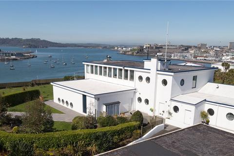 6 bedroom character property for sale - Cattedown Road, Cattedown, Plymouth, PL4