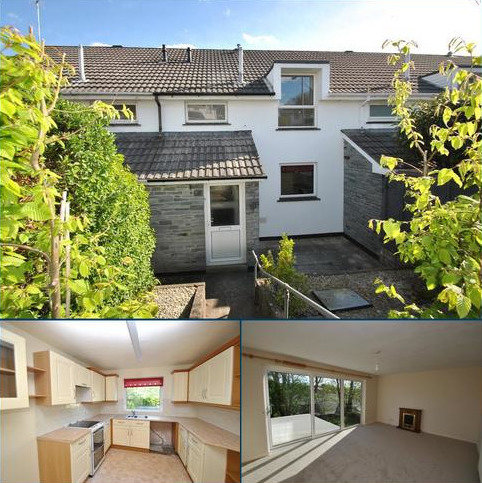 3 bedroom house to rent - Ward Close, Stratton