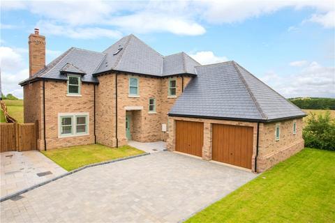 5 bedroom detached house for sale - Jacques Lane, Clophill, Bedfordshire