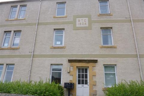 2 bedroom flat to rent - Bridgeness Road, Bo'ness, Falkirk