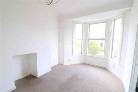 2 bedroom flat to rent - Devonport Road Plymouth PL1