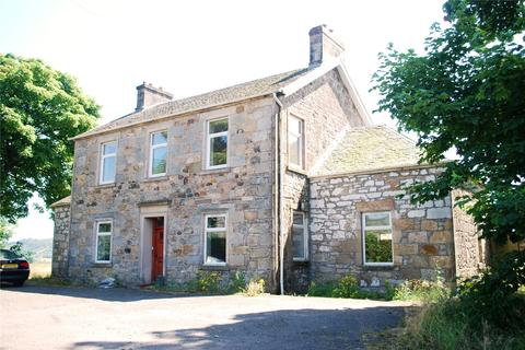 6 bedroom detached house to rent - Netherinch Farmhouse, Milton of Campsie, Glasgow, East Dunbartonshire, G66