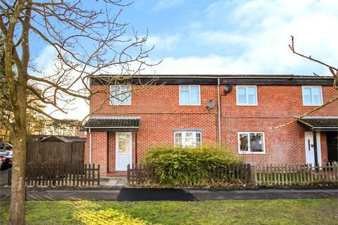 3 bedroom end of terrace house to rent - Oakdale, Crown Wood, Bracknell, Berkshire, RG12
