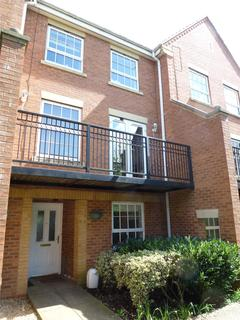 3 bedroom semi-detached house to rent - Villa Way, Wootton, Northampton, Northamptonshire, NN4