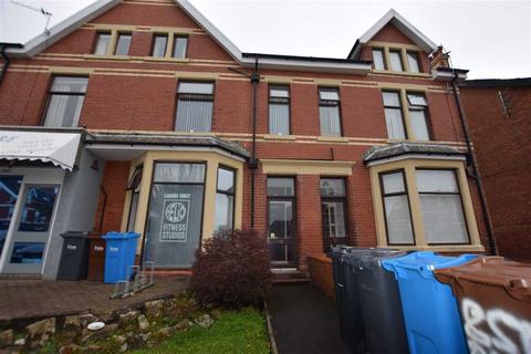 1 bedroom apartment to rent - St Patricks Road South, Lytham St Annes