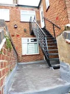 1 bedroom apartment to rent - Coventry Road, Sheldon, Birmingham