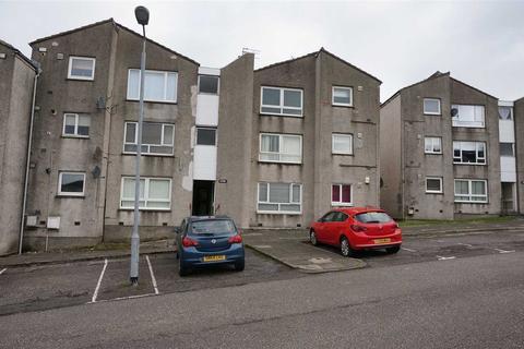 2 bedroom apartment to rent - Morar Drive, Condorrat, Cumbernauld