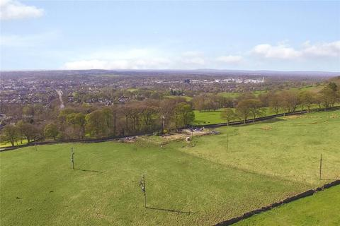 4 bedroom property with land for sale - Eddisbury Hall Lane, Macclesfield, Cheshire, SK11