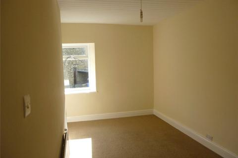 1 bedroom flat to rent - Sheffield, South Yorkshire