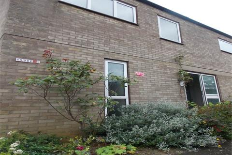 3 bedroom house to rent - Odecroft, Ravensthorpe, Peterborough