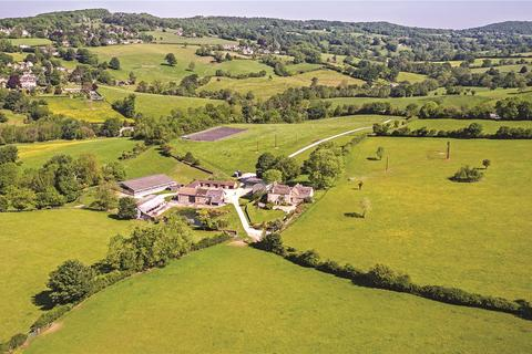 Farm for sale - Painswick, Stroud, Gloucestershire