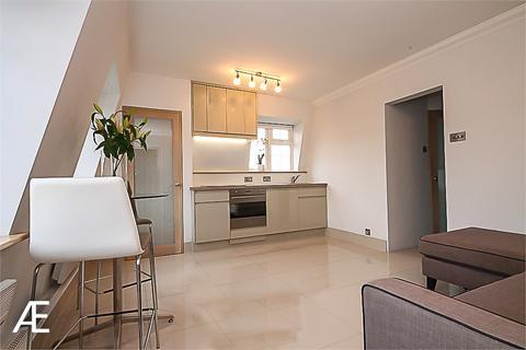 1 bedroom flat to rent - Hollington Court, Chislehurst, Kent