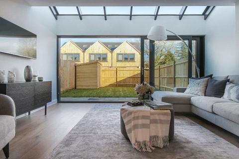 4 bedroom house for sale - Brighton Road, Handcross