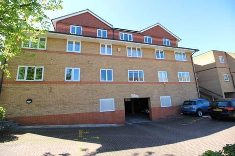2 bedroom flat for sale - Manor Road, Sidcup, DA15 7JT