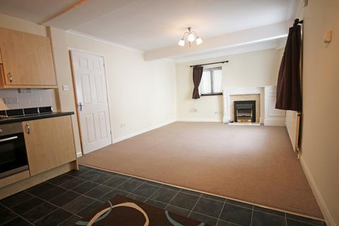 1 bedroom apartment for sale - Haygarth Court, Kendal