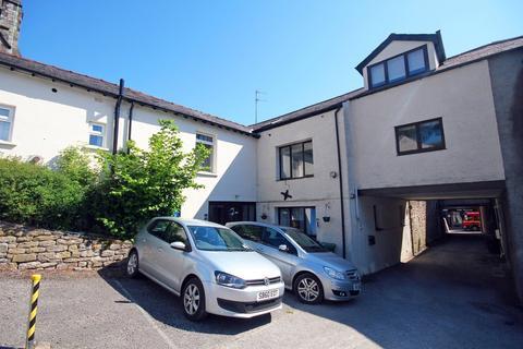 1 bedroom apartment for sale - Haygarth Court, Kendal, Cumbria