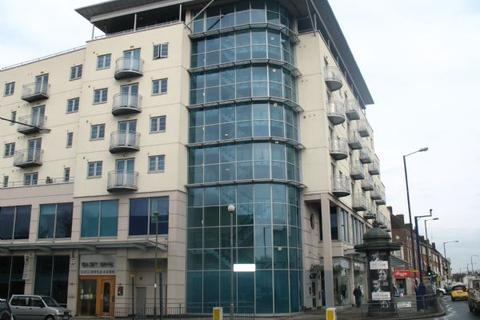 2 bedroom flat for sale - Centurion House, Station Road, EDGWARE, Middlesex, HA8 7JQ