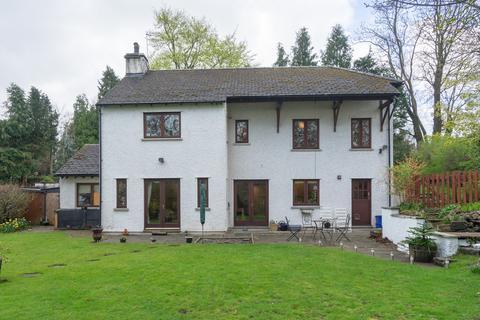 4 bedroom detached house for sale - Beckhams, Casterton, Carnforth, LA6 2SA
