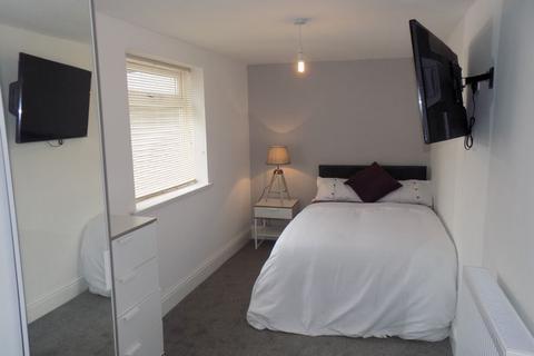 1 bedroom apartment to rent - Westbourne Road, Sunderland