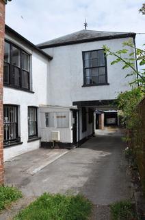 2 bedroom property for sale - Rock Park Cottages, Barnstaple