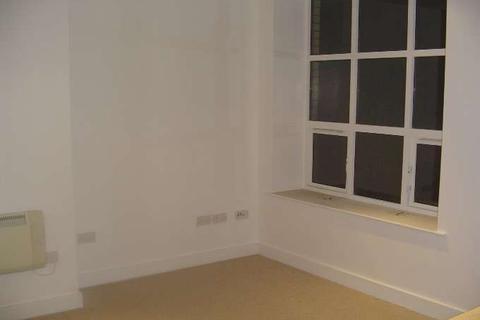 1 bedroom flat to rent - 1 Hick Street, Little Germany, Bradford