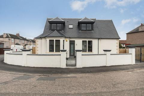 3 bedroom bungalow for sale - 20 Longstone Street, Edinburgh, EH14 2BZ