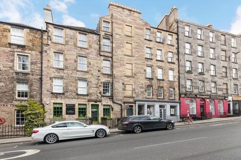 1 bedroom ground floor flat for sale - 69 PF1, Broughton Street, EDINBURGH, EH1 3RJ